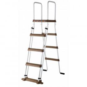 Barca Emoji de Saica