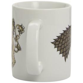 Manguitos de Spiderman