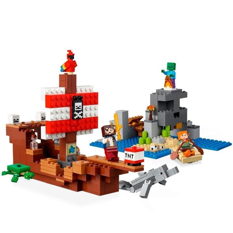 Nes Classic Mini De Nintendo