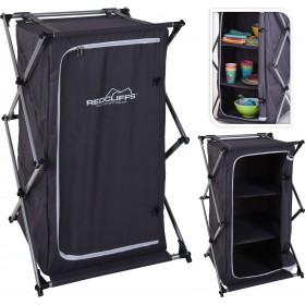 SUPER SAND MOLDES PASTELES...