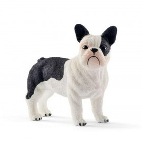 FIGURA BULLDOG FRANCES