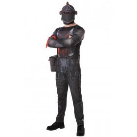 Circuito Cars Radiator...