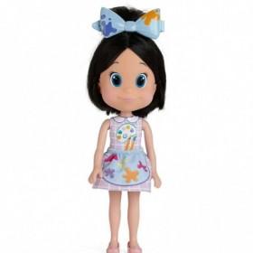 SPIDERMAN SUPER LANZA REDES