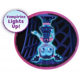 Barbie Cocina Quiero ser...