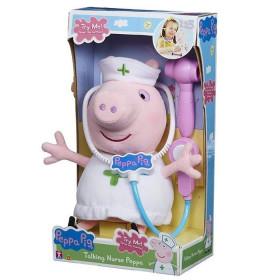 Set Cleo y Cuquín Vamos a...