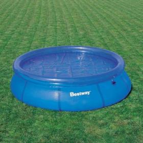 Corona Comilona de Hasbro