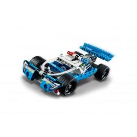 Triciclo Ranger Rosa de QPlay