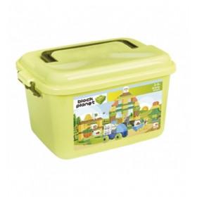 COLCHA DE VERANO REAL MADRID