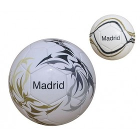 BALON MADRID