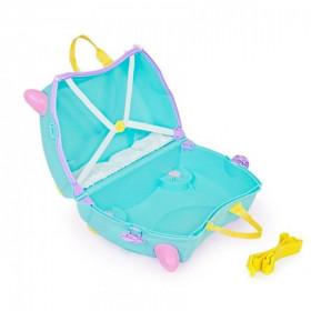 Set de Coches de K'Nex...