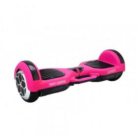 Lanzador de Agua Aqua Gear...