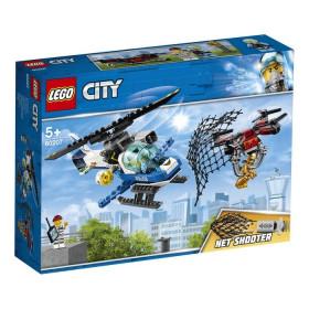 MOCHILA CON SOPORTE CARS 3...