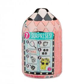ROBOT DIE CAST LUZ