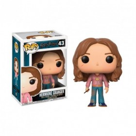 HP POP HERMIONE