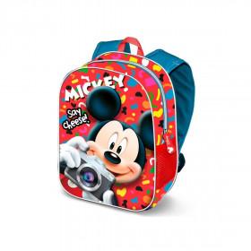Rummy Junior de Falomir