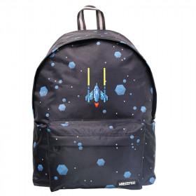 El Juego de los Noodle de...