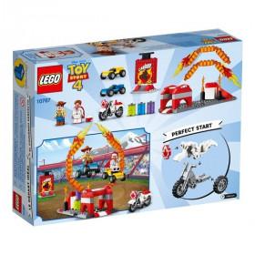 Party Headz de Falomir