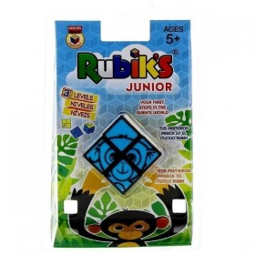 CUBO RUBIK´S JUNIOR 2X2