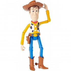 Bolígrafo Gryffindor de...