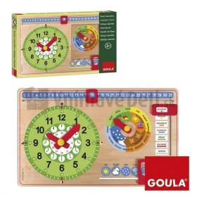 Bolígrafo Varita Voldemort...