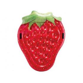 ETIQUETAS STUDIO PETS DOGS