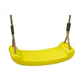 Harry Potter y Hedwig de...