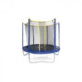 Ron Weasley y Albus...