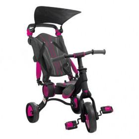 Agenda Escolar 2018/2019...
