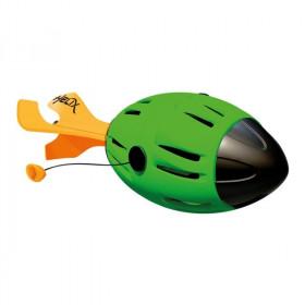 Monopoly Mario Kart de Hasbro