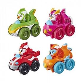 Dumbledore de Harry Potter...