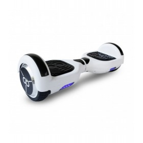 HoverBoard Skateflash K6...