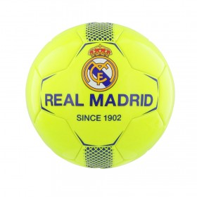 BALON Nº5 TALLA0 0 REAL MADRID