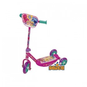 SHIMMER AND SHINE SCOOTER 3...