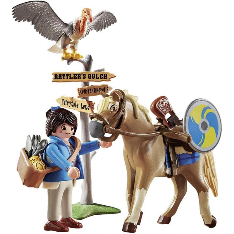Pro Evolution Soccer 2019 Para Playstation 4