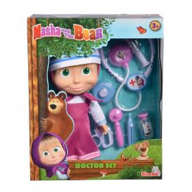 Coche Mercedes Benz AMG GT...