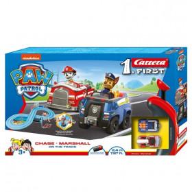 Hoverboard K10 + Bolsa de...