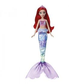 Baby Unicornio de Clementoni