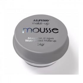 Muñeca Vampirina de Disney...