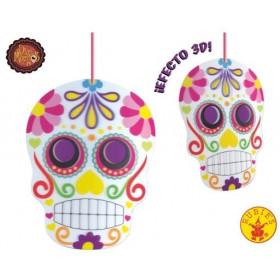 PINYPON ACTION POLICIA Y...