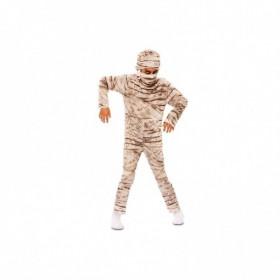 MARICELA PLAYMOBIL 9481