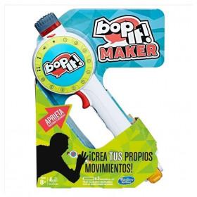 HATCHIMAL CASA NIDO LUZ...