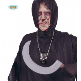 LOL Surprise Under Wraps de...