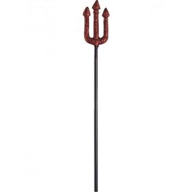 Muñeca Cleo de Cleo y...