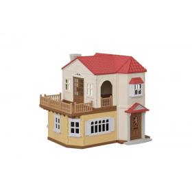 Nerf Laser Ops Pro...