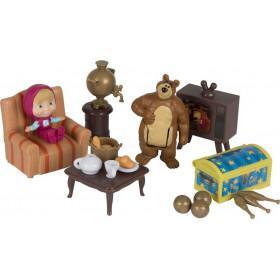 MIND DESINGER ROBOT
