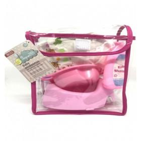 Batmóvil con Misiles de Ataque