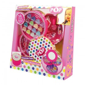 MAQUILLAJE POP GIRLS SWIVEL...