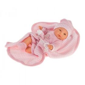 Volcán Aventura de IMC Toys