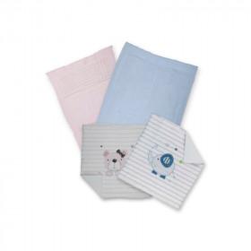EQUIPO PROFESIONAL MEDICO...