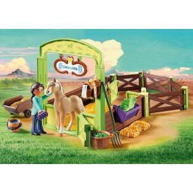 JUEGO HEARING THINGS